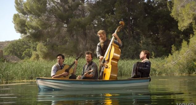 mumford-and-sons-hopeless-wanderer-music-video