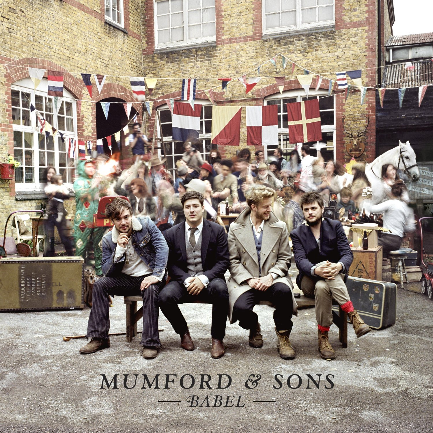 mumford-sons-babel-cover