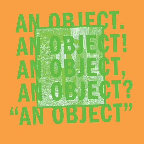 no-age-an-object-cover