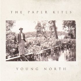 paper-kites-young-north-ep-cover