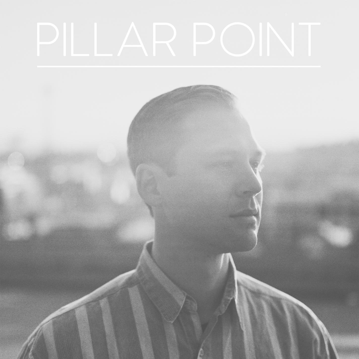 pillar-point