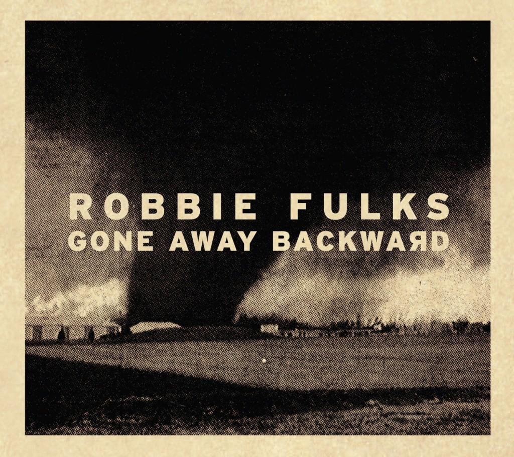 robbie-fulks-gone-away-backward-cover