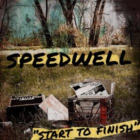 speedwell-start-to-finish-cover