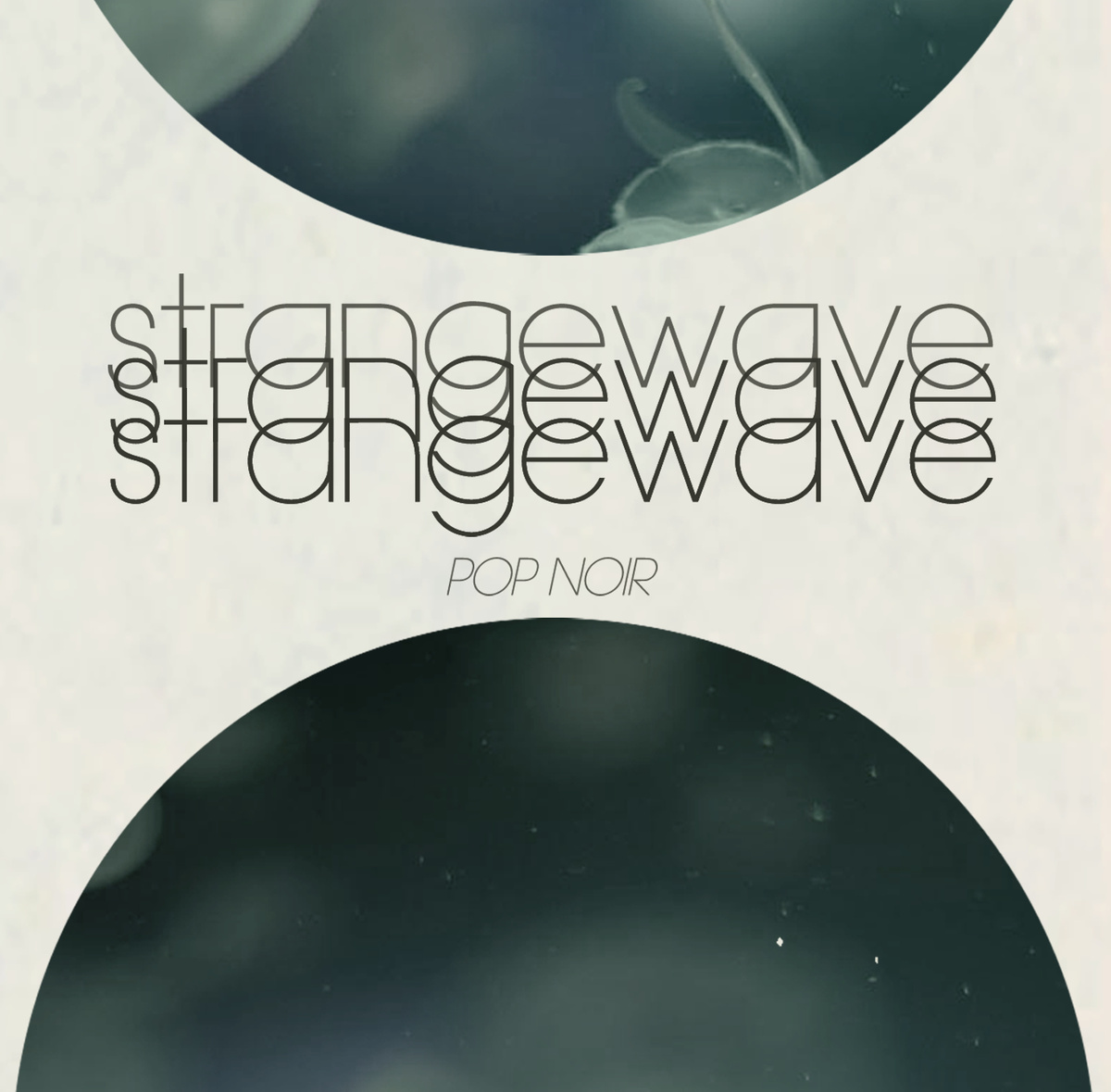 strangewave-pop-noir-cover