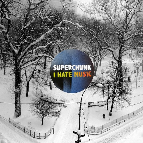 superchunk-i-hate-music-cover