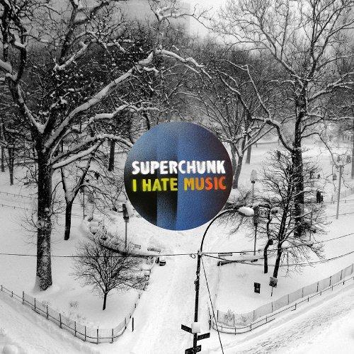superchunk-i-hate-music-cover