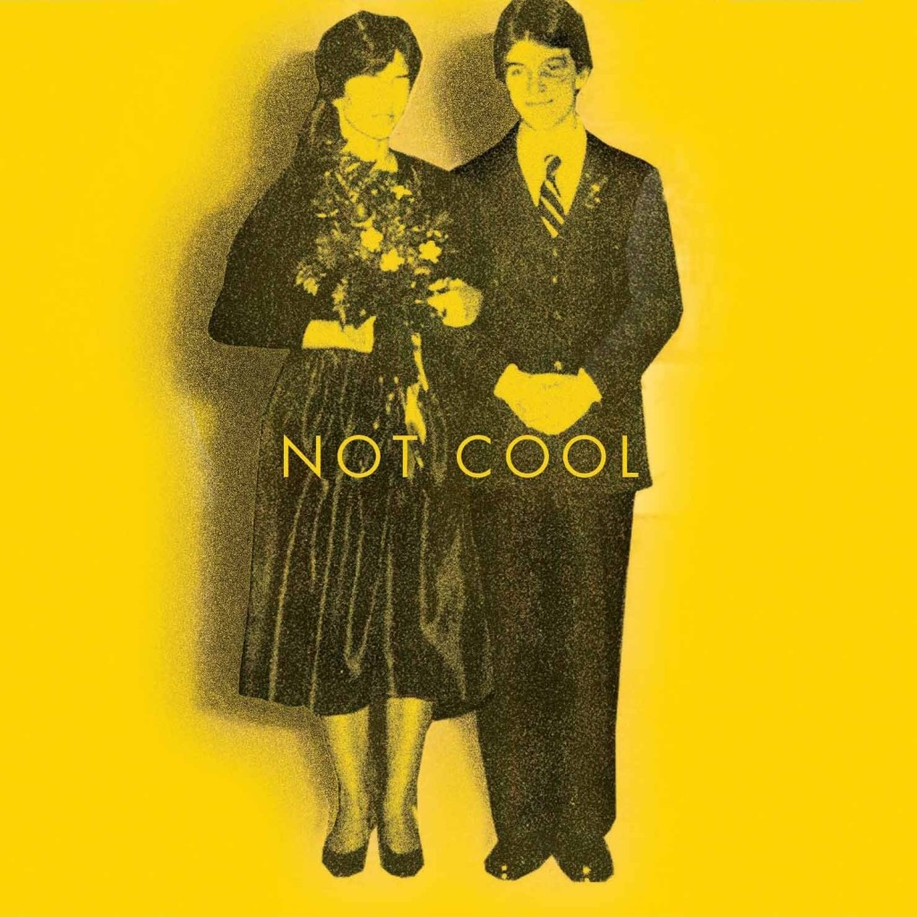 tim-easton-not-cool-cover
