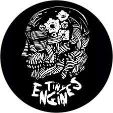 tiny-engines-logo