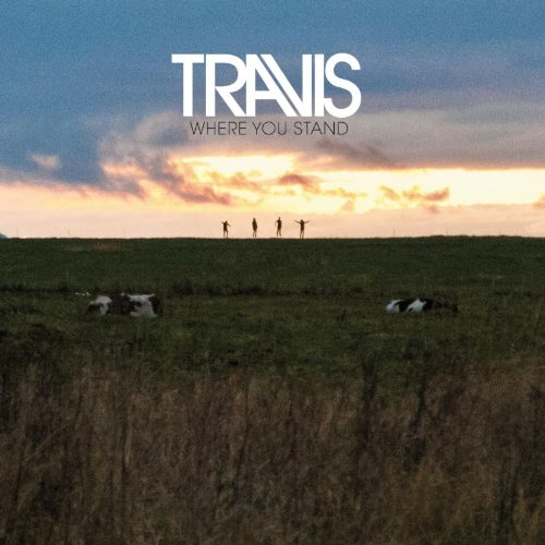 travis-where-you-stand-cover