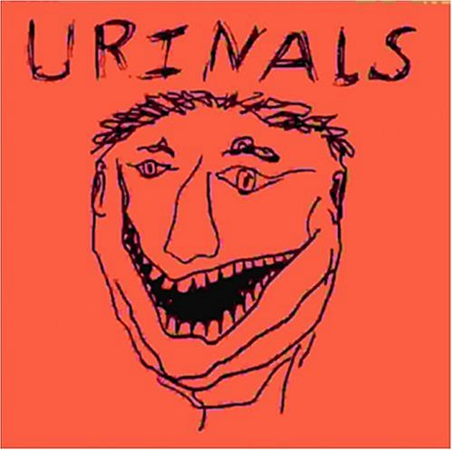urinals-negative-capability-cover