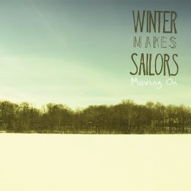 winter-makes-sailors-moving-on-cover