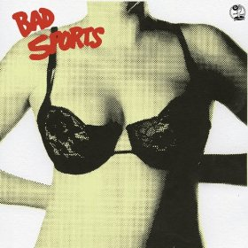 bad-sports-bras-cover