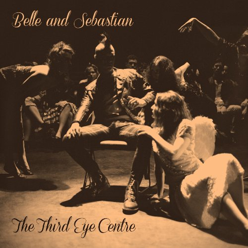 belle-and-sebastian-cover-third-eye-centre