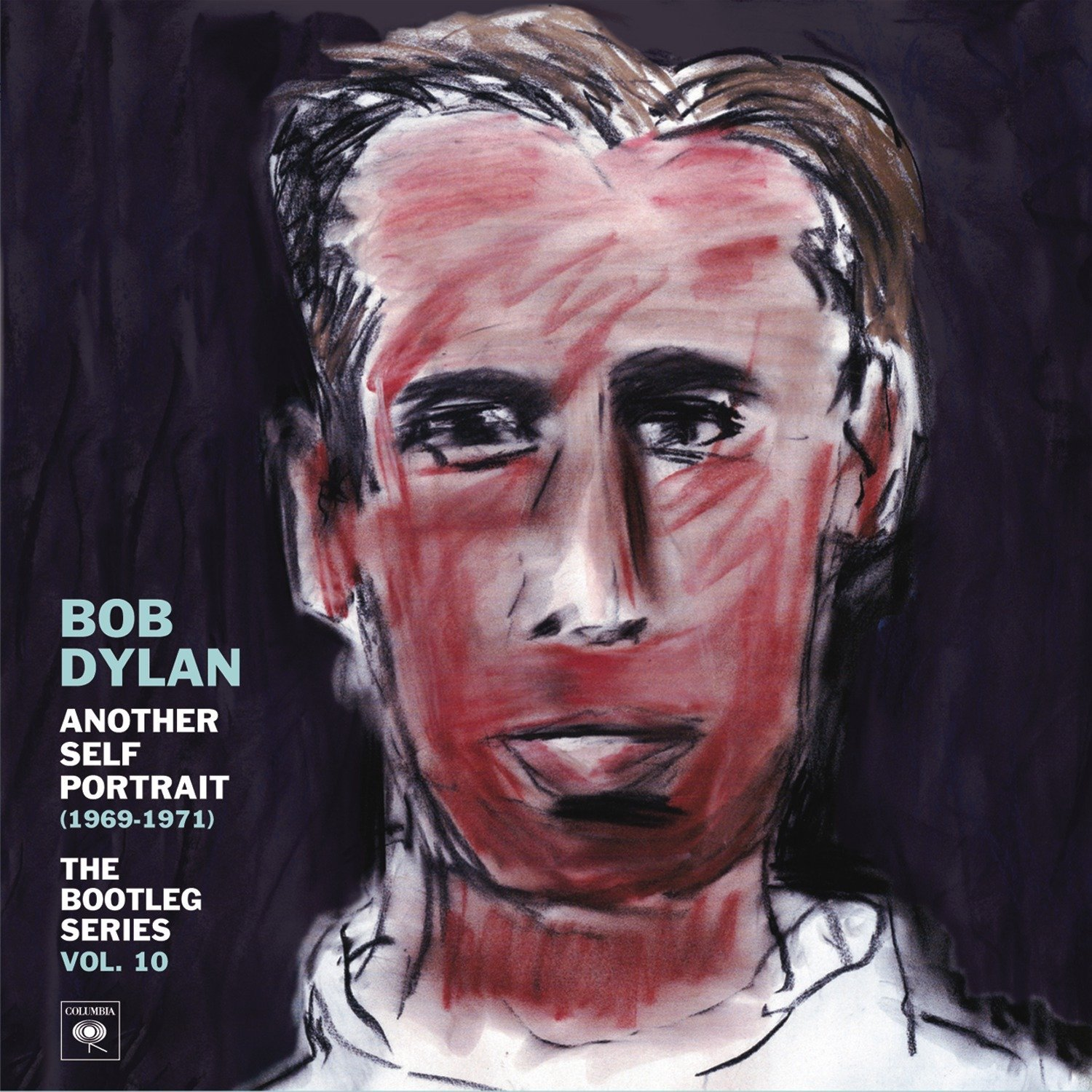 bob-dylan-bootleg-series-another-self-portrait-cover