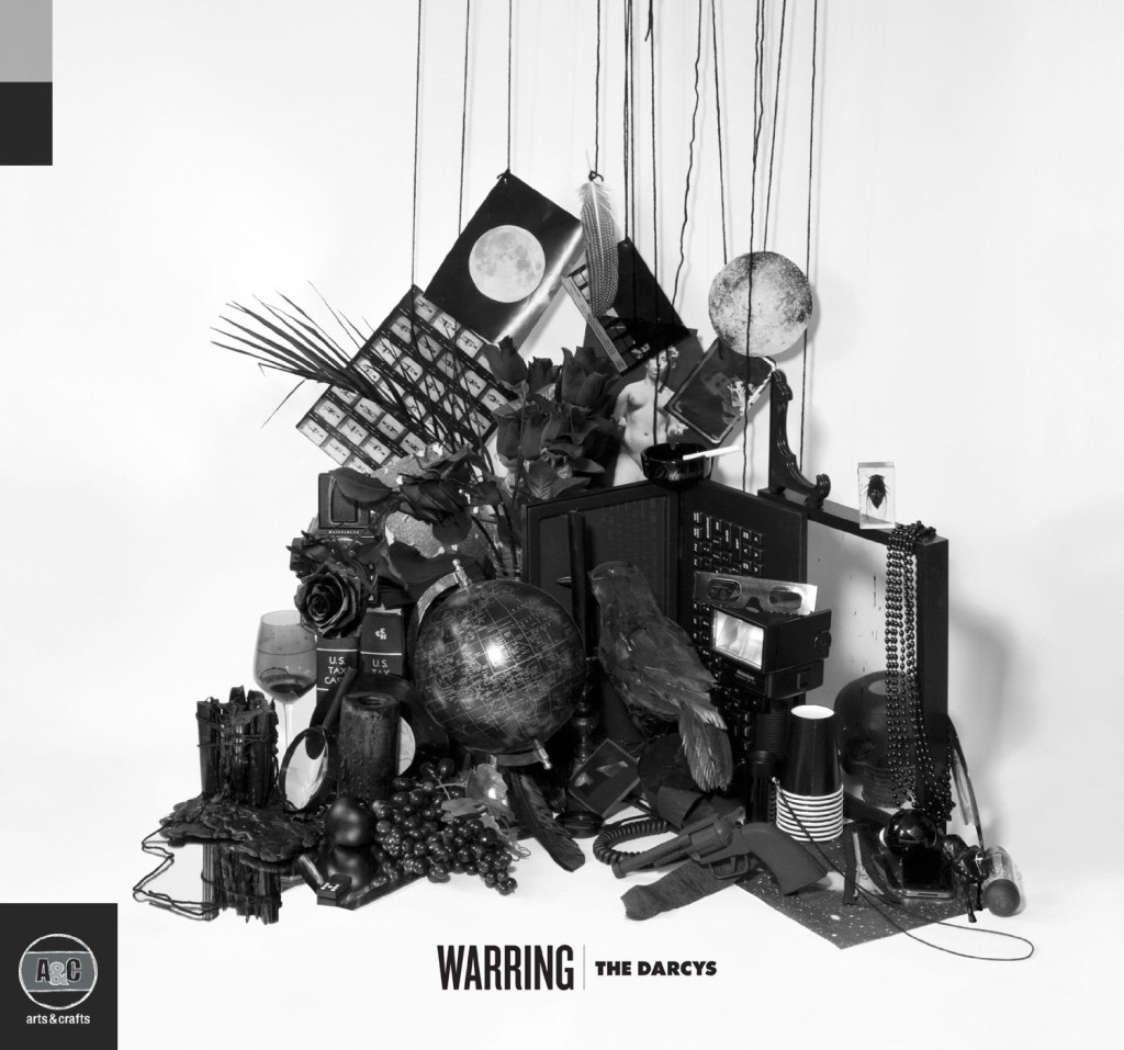 darcys-warring-cover