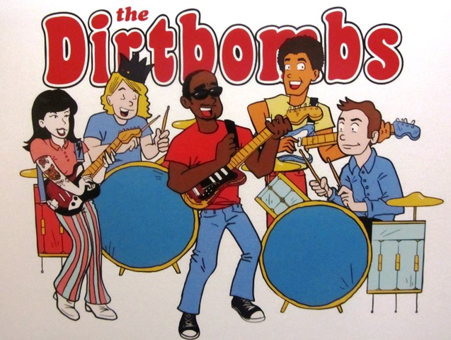 dirtbombs-pic