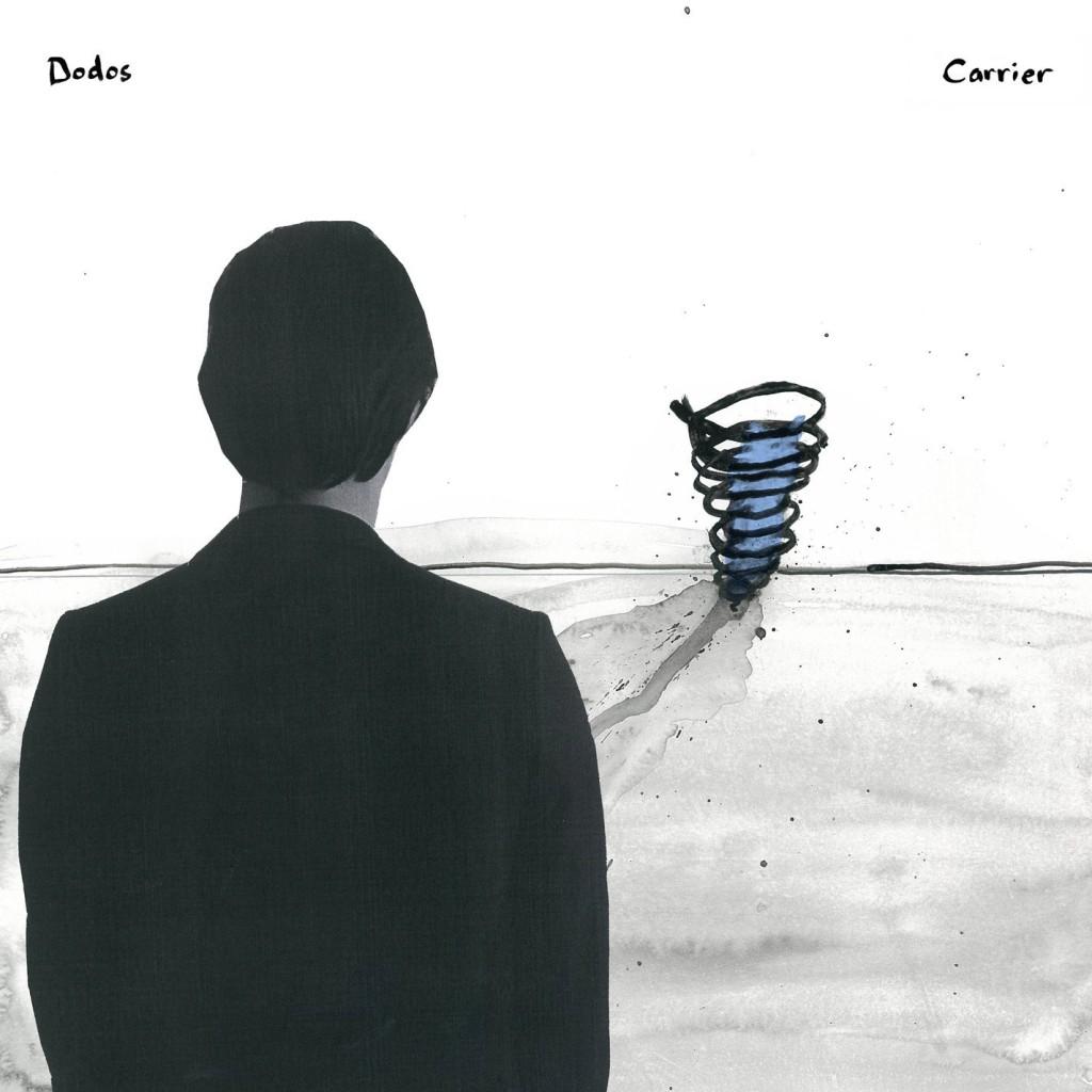 dodos-carrier-cover