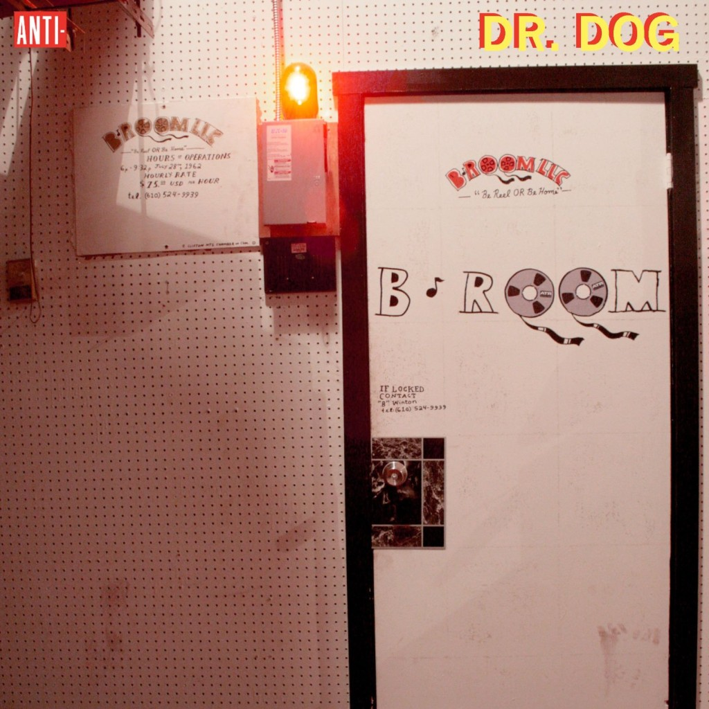 dr-dog-b-room-cover