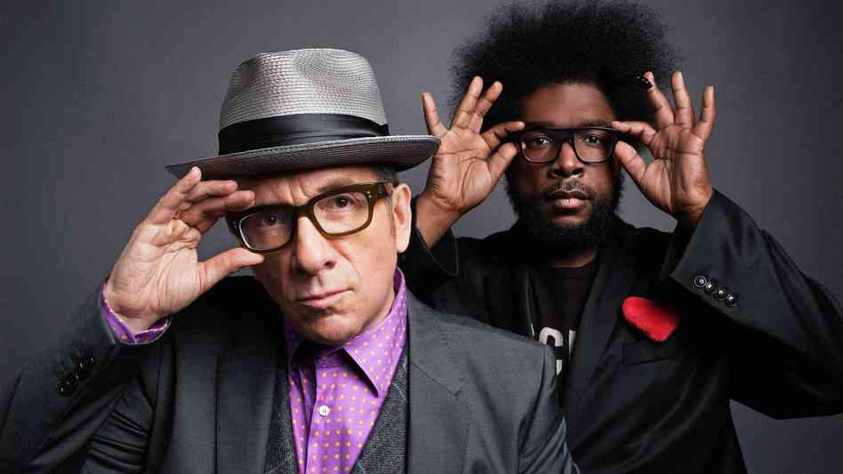 elvis-costello-questlove-pic