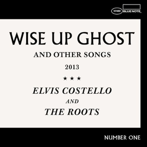 elvis-costello-roots-wise-up-ghost-cover