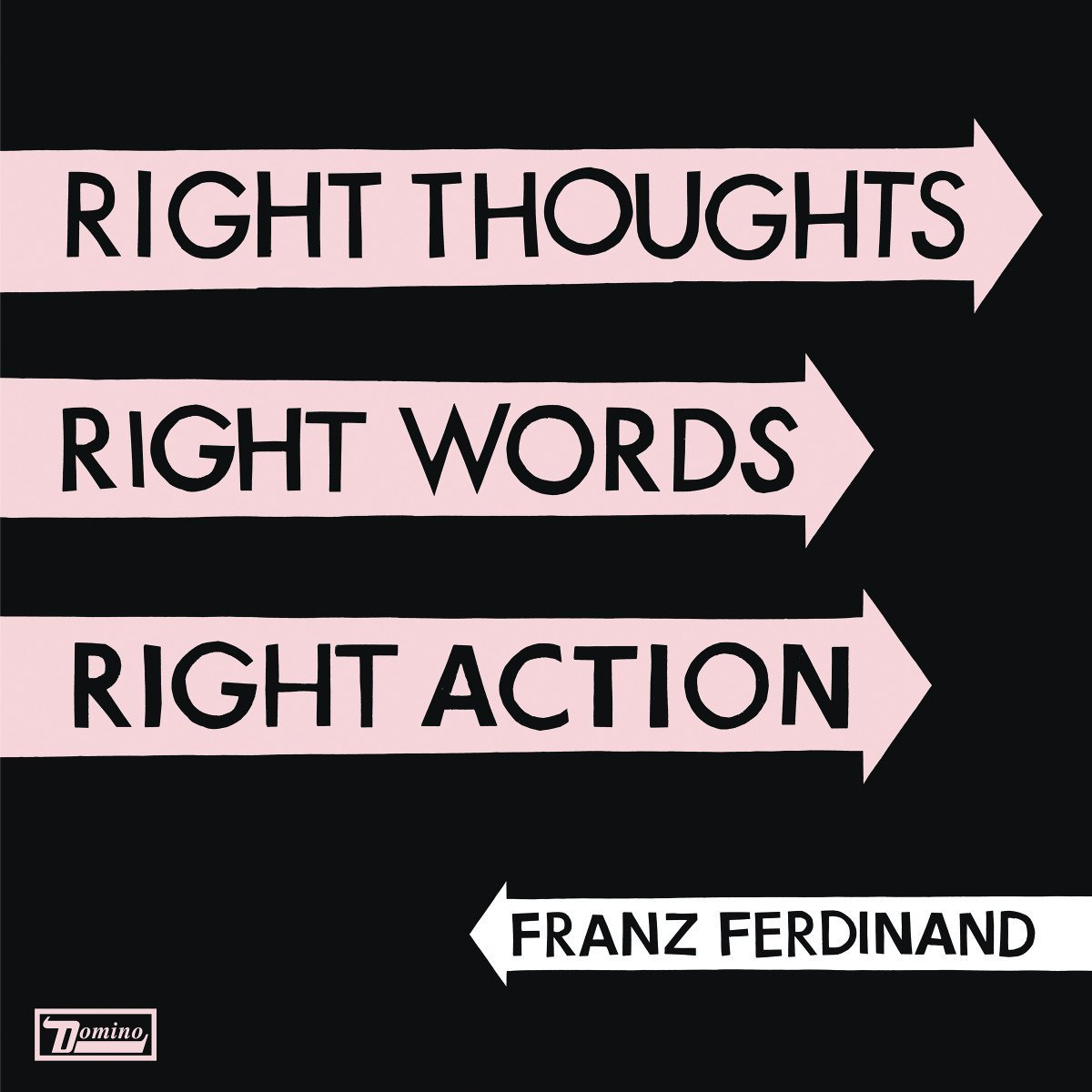 franz-ferdinand-right-thoughts-cover