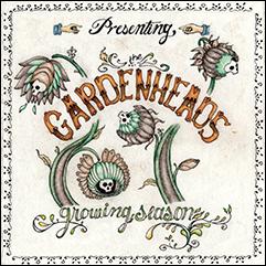 gardenheads-growing-season-cover