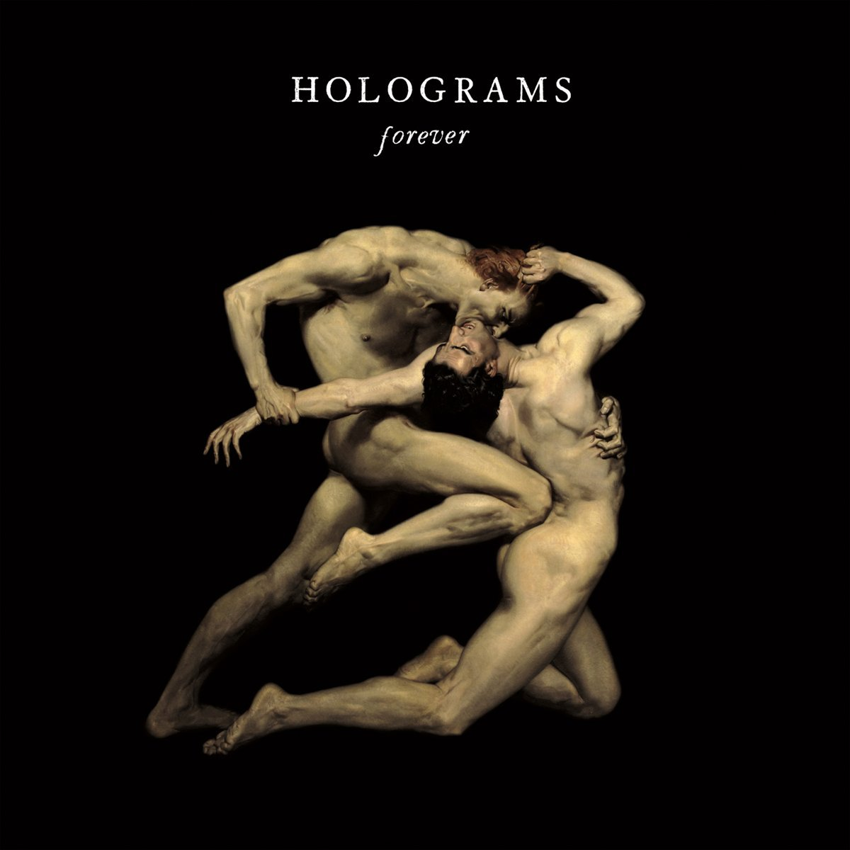 holograms-forever-cover