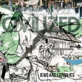 jews-catholics-civilized-cover