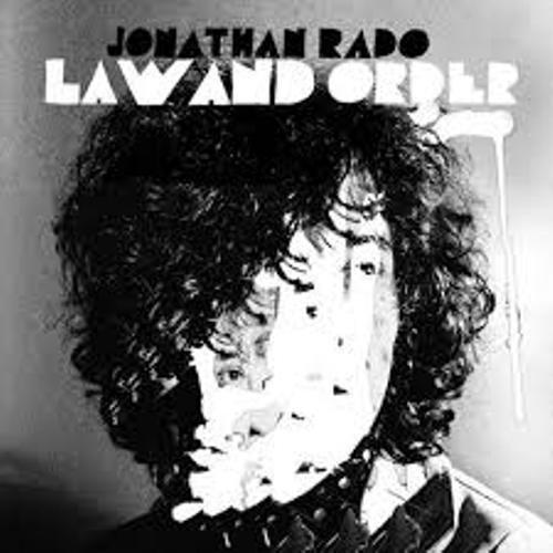 jonathan-rado-law-order-cover