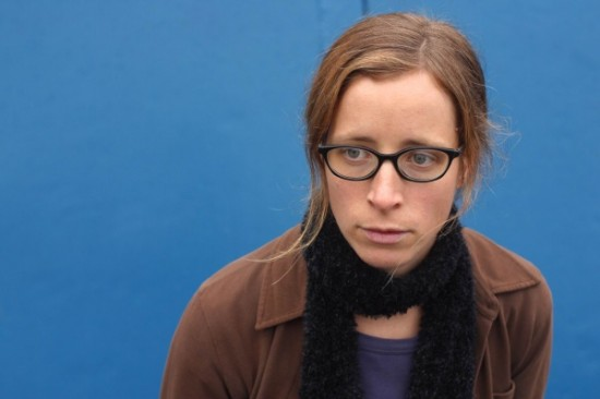 laura-veirs-pic
