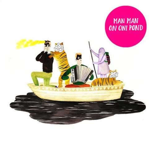 man-man-on-oni-pond-cover