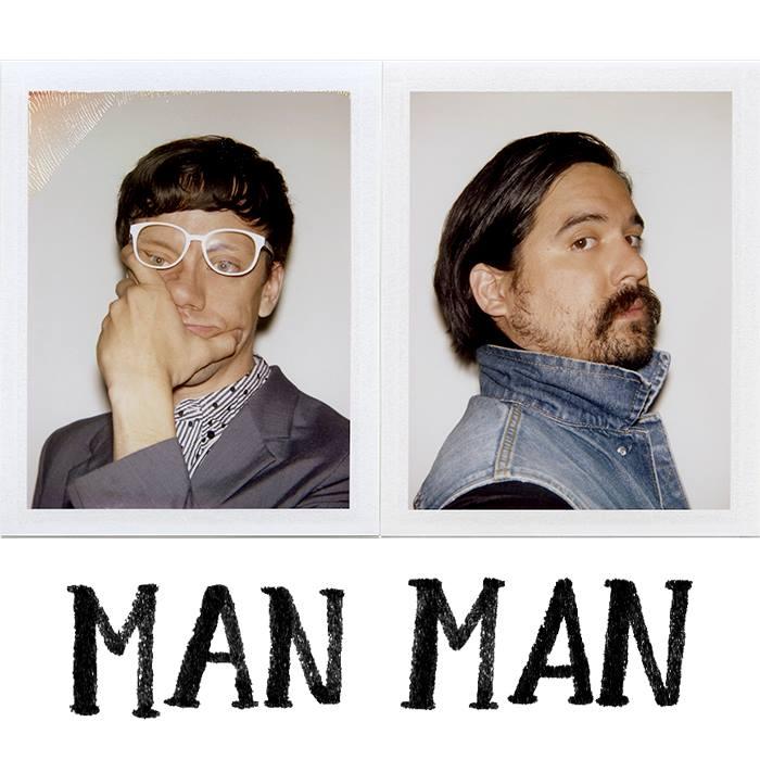 man-man-pic