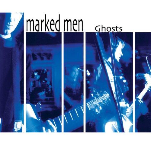 marked-men-ghosts