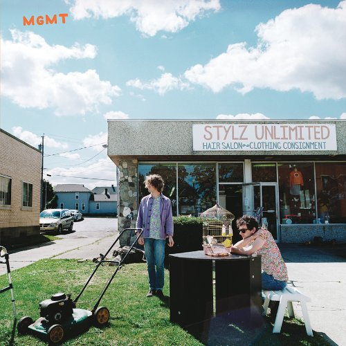 mgmt-cover
