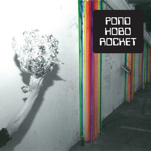 pond-hobo-rocket-cover