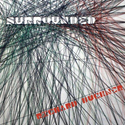 richard-buckner-surrounded-cover