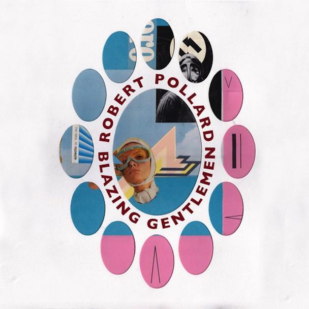 robert-pollard-blazing-gentlemen-cover