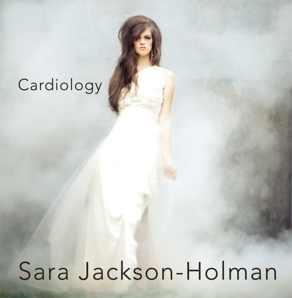 sara-jackson-holman-cardiology-cover