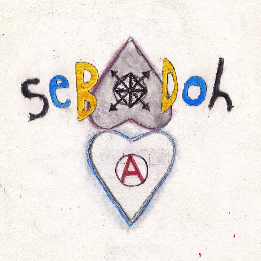 sebadoh-defend-yourself-cover