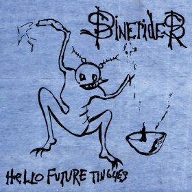 spineriders-hello-future-things-cover