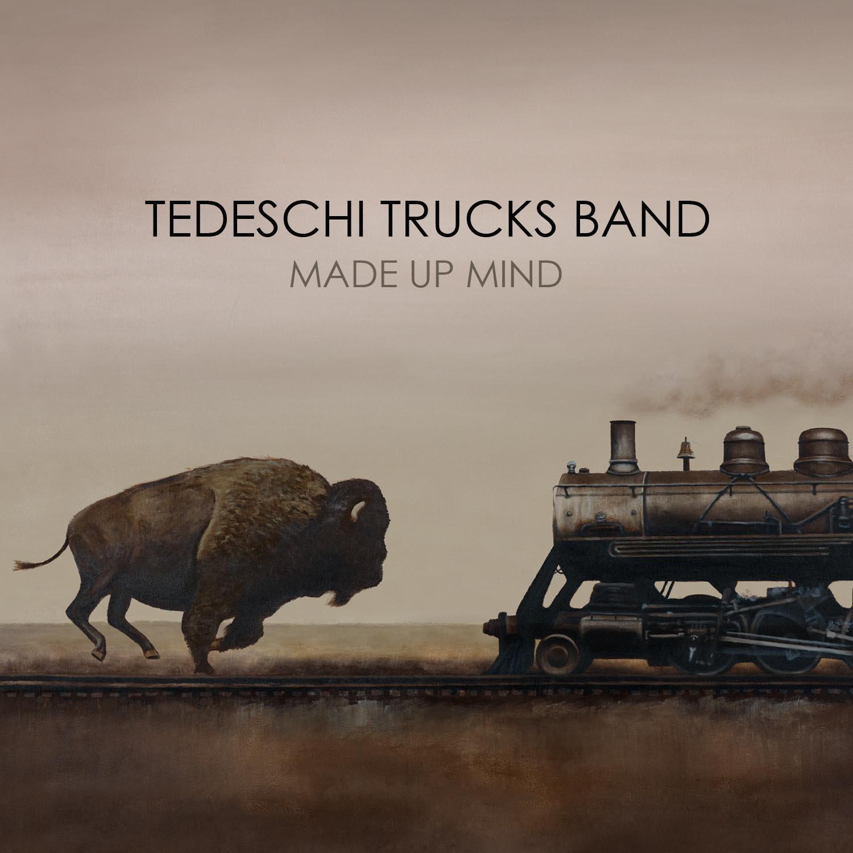 tedeschi-trucks-band-made-up-mind-cover