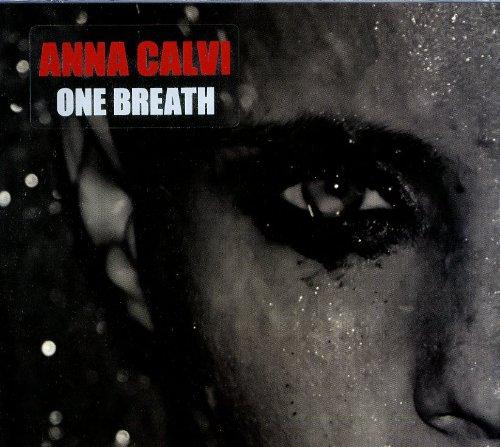 anna-calvi-one-breath-cover