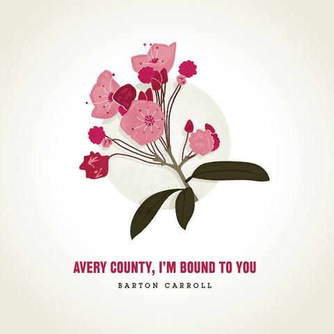 barton-carroll-avery-county-cover
