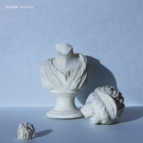 blouse-imperium-cover