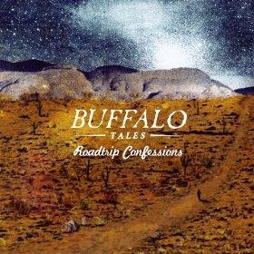 Buffalo Tales Roadtrip Confessions Album Review The