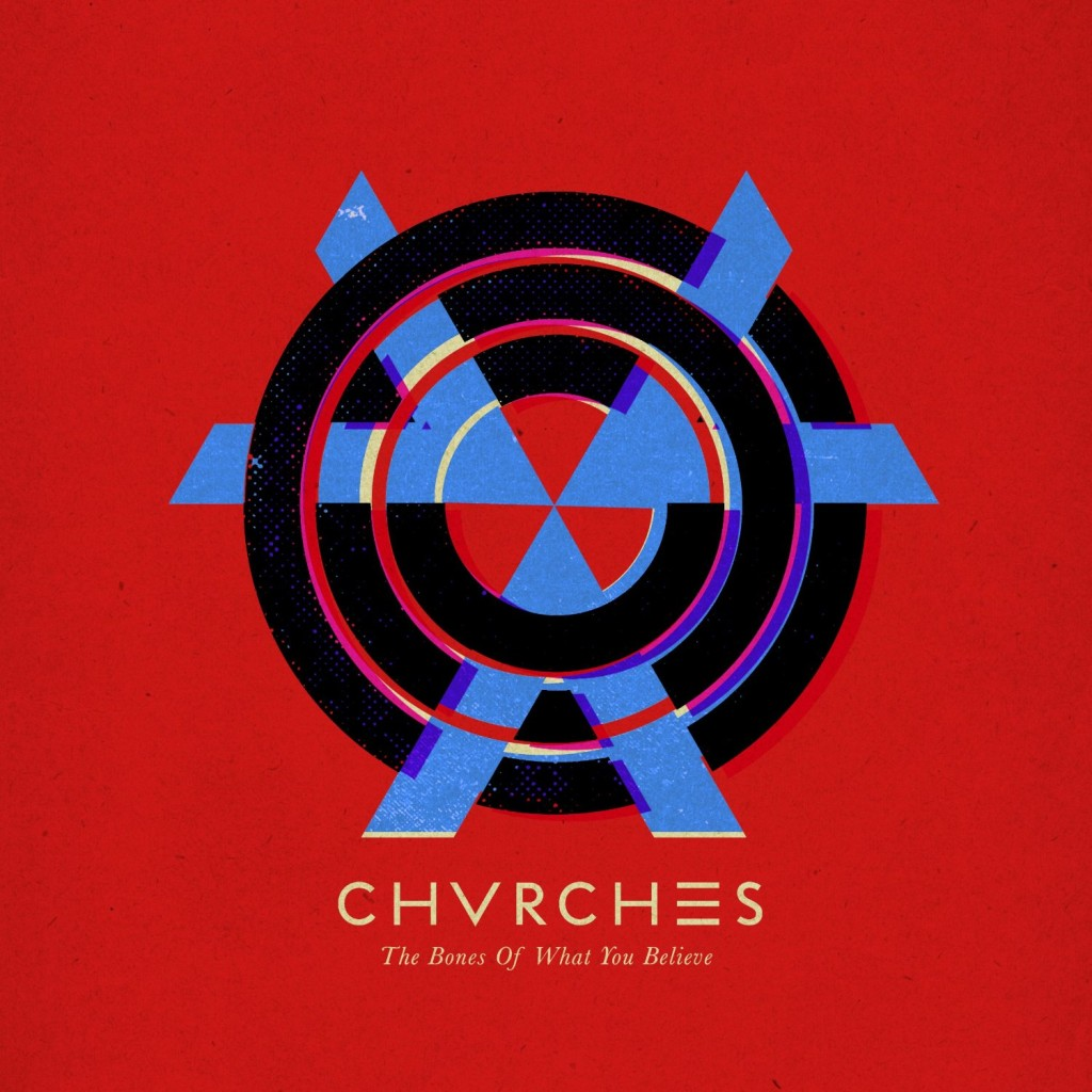 chvrches-bones-what-you-believe-cover