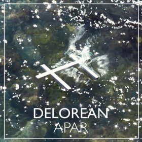 delorean-apar-cover