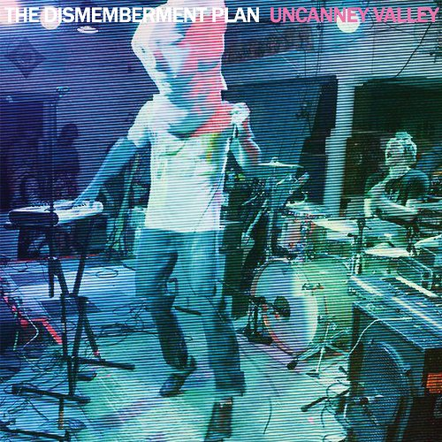 dismemberment-plan-uncanney-valley-cover