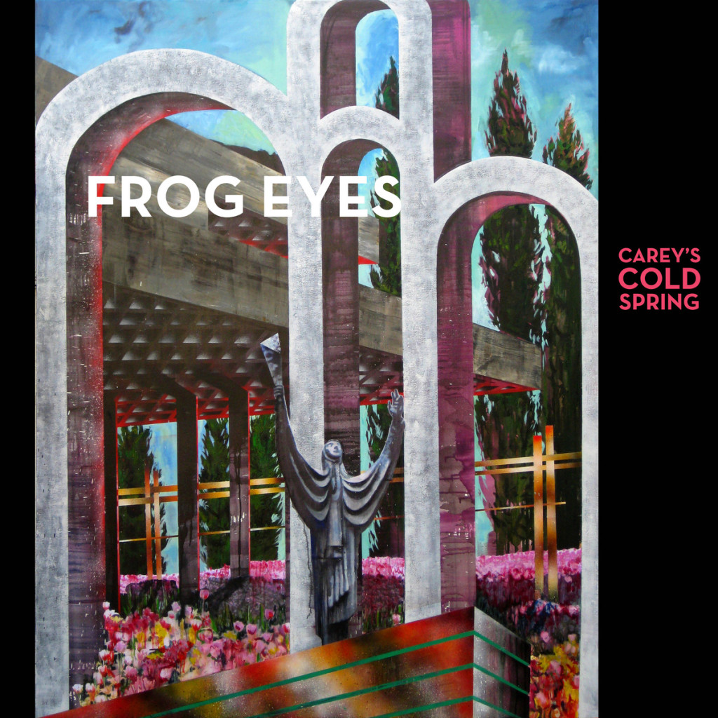 frog-eyes-careys-cold-spring