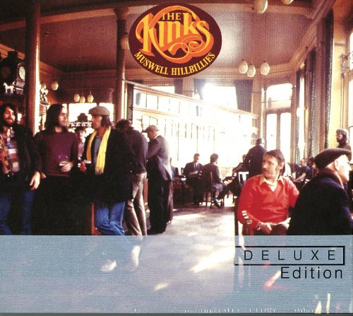 kinks-muswell-hillbillies-deluxe-edition